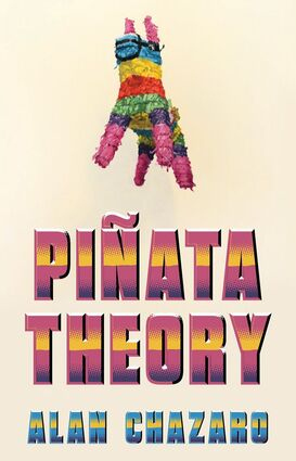 Piñata Theory Picture